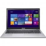 Asus X555 15.6″ Core i3 Laptop Sale