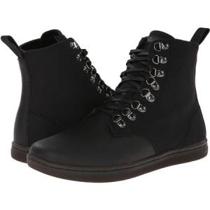 Dr. Martens Karter 8-Tie Boot Sale