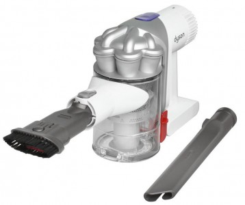 Dyson DC56 Hand Vacuum Cleaner Sale