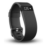 Fitbit Charge HR Wireless Activity and Sleep Wristband Sale