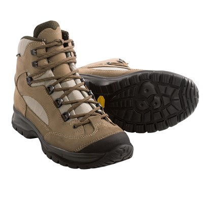 hanwag-banks-gore-tex-hiking-boots-waterproof-for-women-in-tan-gemse-p-6001h_07-400.2