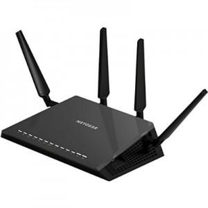 Netgear Nighthawk X4S wireless router sale