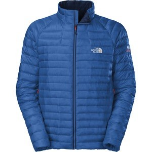 North Face Quince Jacket