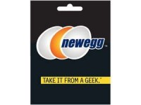 newegg gift card