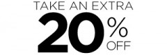 Kohls friends and family 20% off