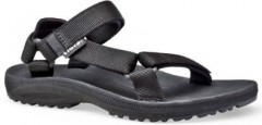 Teva Torin Sandals for Men