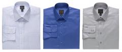 jos-a-bank-dress-shirts