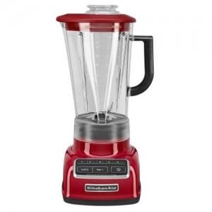 picture of KitchenAid 60-oz. Diamond Vortex Blender Sale