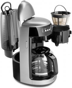 KitchenAid Architect KCM222s 14 Cup Digital Coffee Maker Sale