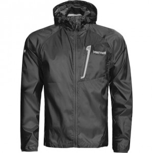 picture of Marmot Ion Wind Men's Jacket Sale