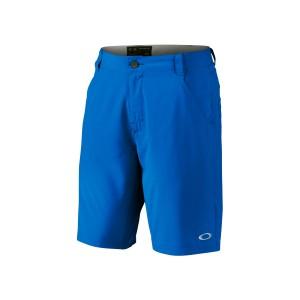 Oakley Sanders Golf Shorts Sale