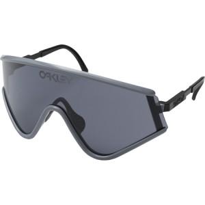 Oakley Special Edition Heritage Eyeshade Sale