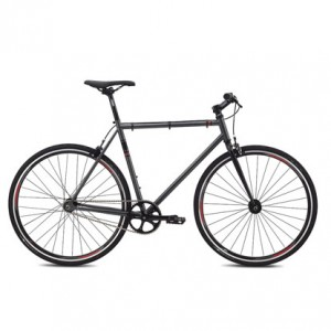 Performance Bike Sale – upto 40% off Bikes, Extra 30% Back