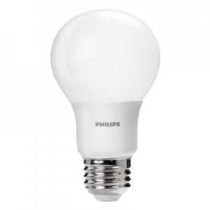 Philips 2pk A19 LED Bulbs Sale