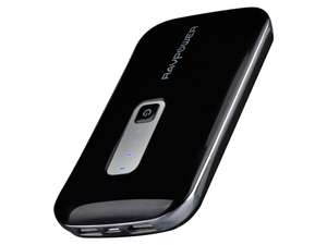 picture of RAVPower Smartphone 10,000mAh Power Bank Sale