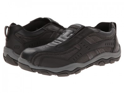 Sketchers Galven Seeone Casual Shoe Sale