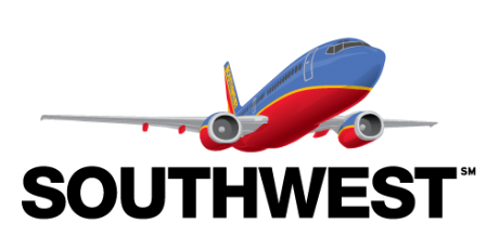 picture of Southwest Airlines One Way Flights from $49