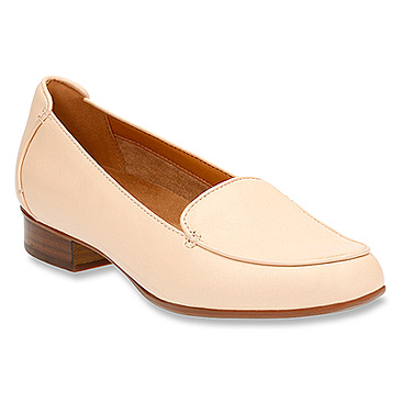 womens-clarks-keesha-luca-nude-leather-489550_366_45