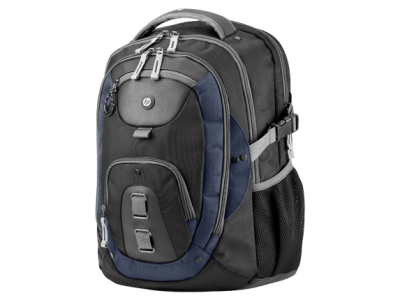 HP 15.6 Laptop Backpack Sale