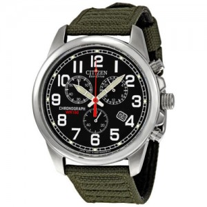 picture of Citizen Eco-Drive Men's AT0200 Watch Sale