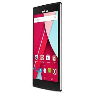 picture of Blu Life One X 4G LTE Unlocked Smartphone Sale
