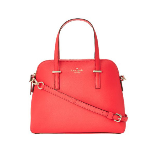 4713-items_design-3010-image_name_selection-kate-spade-cedar-street-red-bag