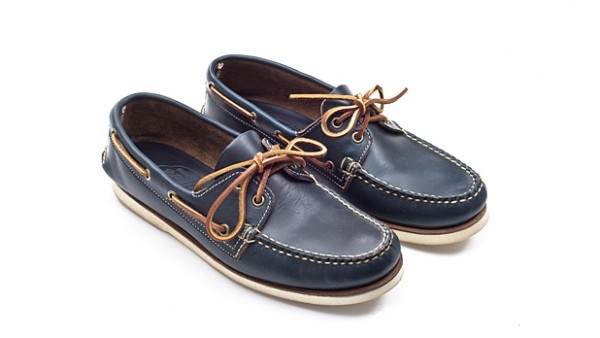 618_348_an-american-made-boat-shoe