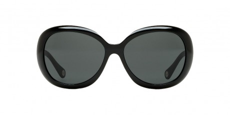 picture of Sunglass Hut 60% Off Select Styles