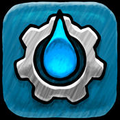 Aqueduct_Game_logo