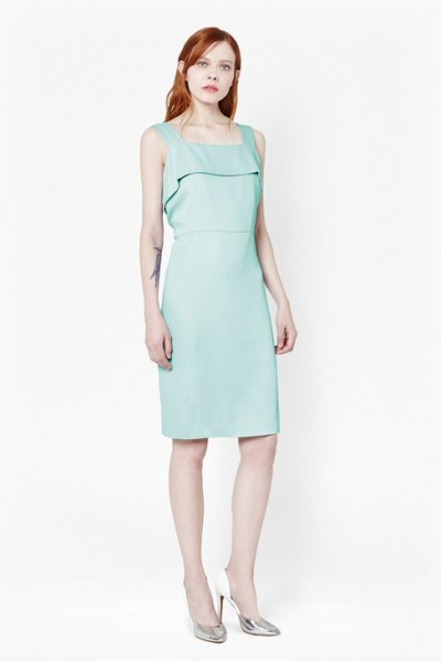 Betty-Block-Tie-Back-Dress