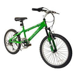 Boy's Magna Great Divide 20 Bike Sale