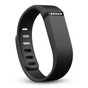 Fitbit Flex activity Tracker Sale