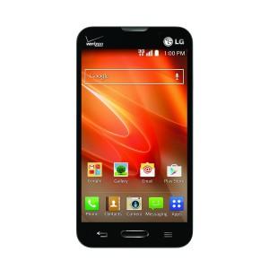 picture of LG Optimus Exceed 2 Verizon Prepaid Smartphone Sale