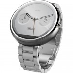 Moto 360 watch sale