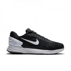 Nike-LunarGlide-6-Mens-Running-Shoe-654433_001_A_PREM