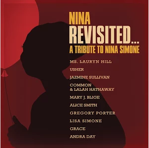 Free Nina Simone Revisited