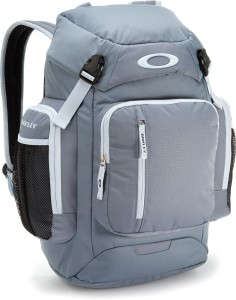 picture of REI-Outlet Cleaning House Upto 70% off - Back to School Clothes, Packs