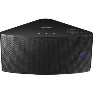 Samsung Bluetooth Wireless Speaker Sale