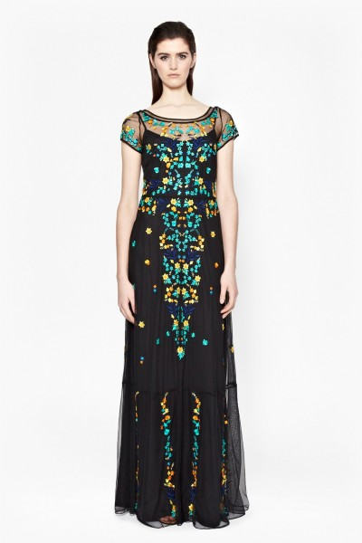 Seychelles-Embroidered-Maxi-Dress
