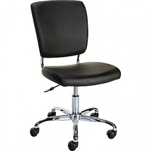 Office chair less then a year old bought at staples. Staples Office Chair Part Seat for sale Very Good to Excellent Condition This item is in very very good overall condition with some dents,some discoloration, Please examine the.