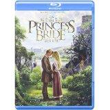 Amazon Blu-Ray Blowout from $4.99