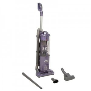 picture of Shark Navigator Upright Vacuum Cleaner Sale