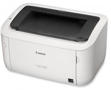 Canon LBP6030W Wireless Laser Printer Sale