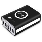 ectechnology-wireless-usb