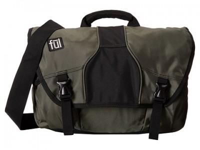 FUL OutNAbout Messenger Bag Sale