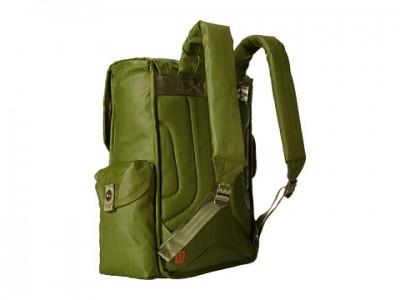 FUL Tremolo Backpack Sale