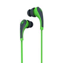 ifrog plugz headphones