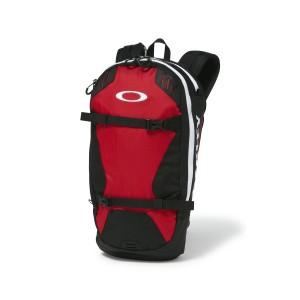Oakley Rafter 12 backpack sale