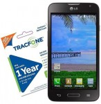 LG Ultimate 2 Tracfone sale