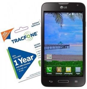 LG Ultimate 2 Tracfone sale
